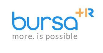 www.bursahr.ro
